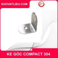 Báo Giá Tấm compact HPL 12mm