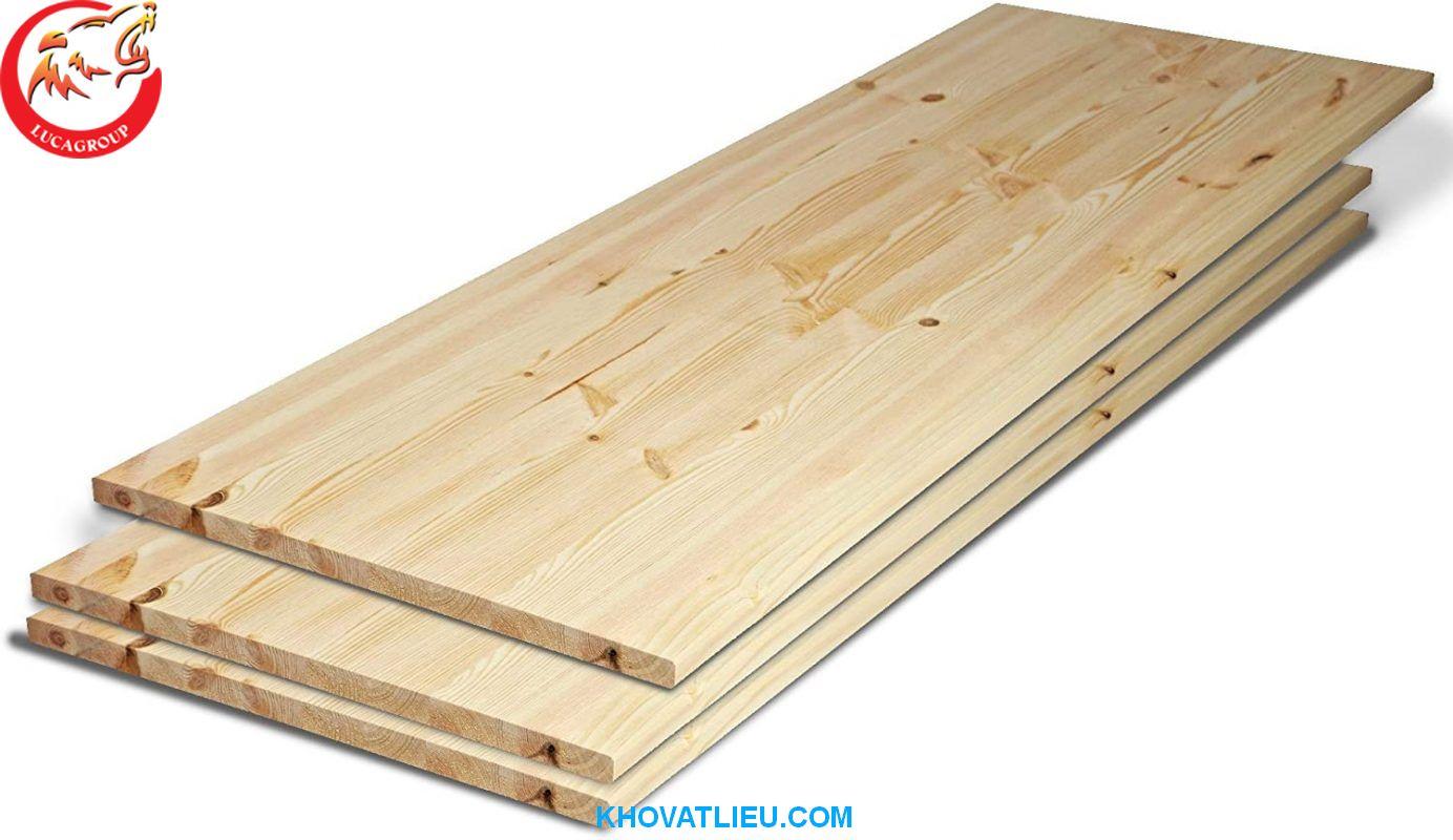gỗ thông ghép thanh tại hà tĩnh