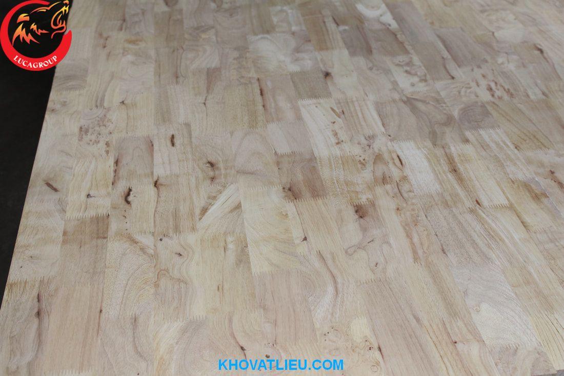 gỗ thông ab tại vinh