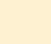 tấm compact hpl màu nâu