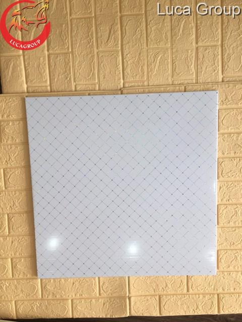 Giá tấm trần nhựa thả 60*60 tại Thanh Chương mới nhất 2020